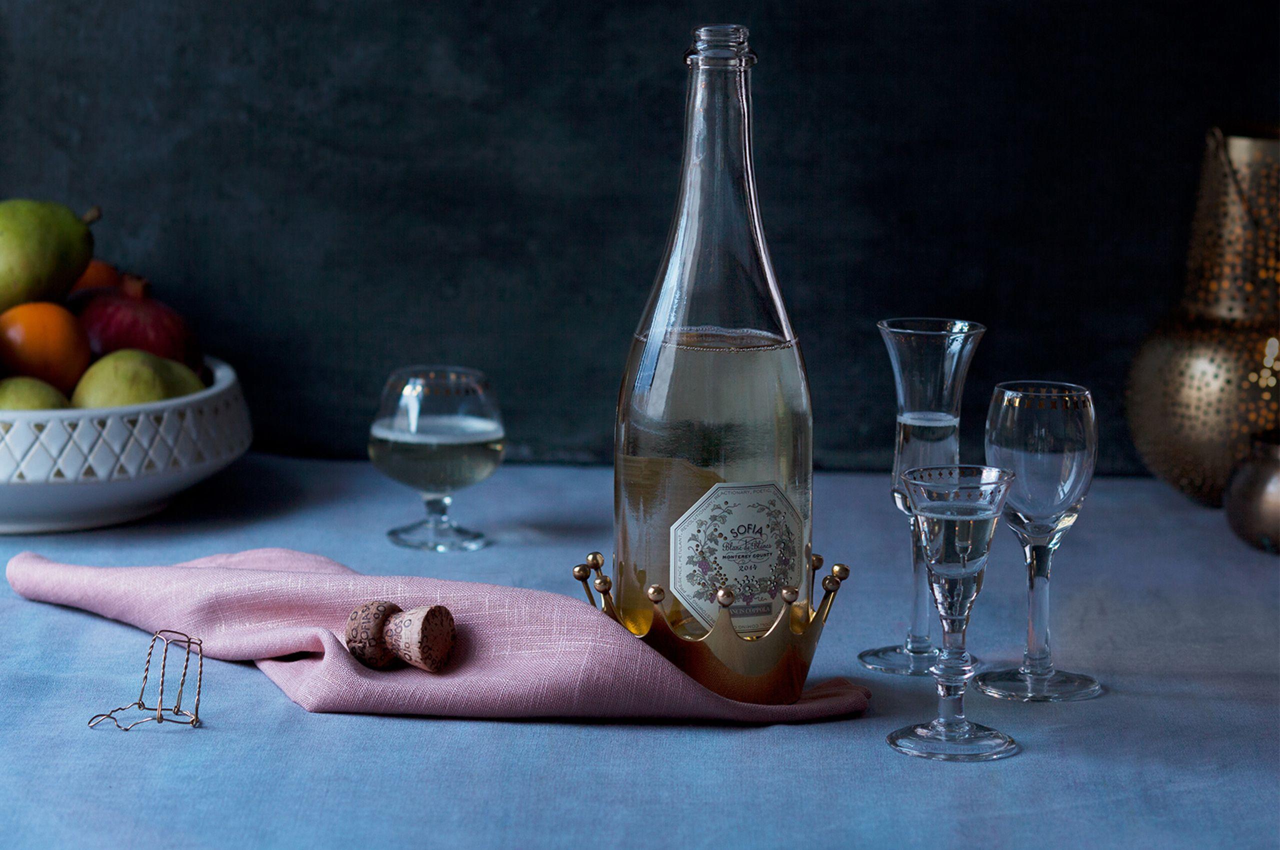 george-barberis-champagne.jpg