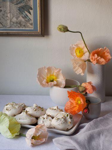 george-barberis-poppies-and-meringues.jpg