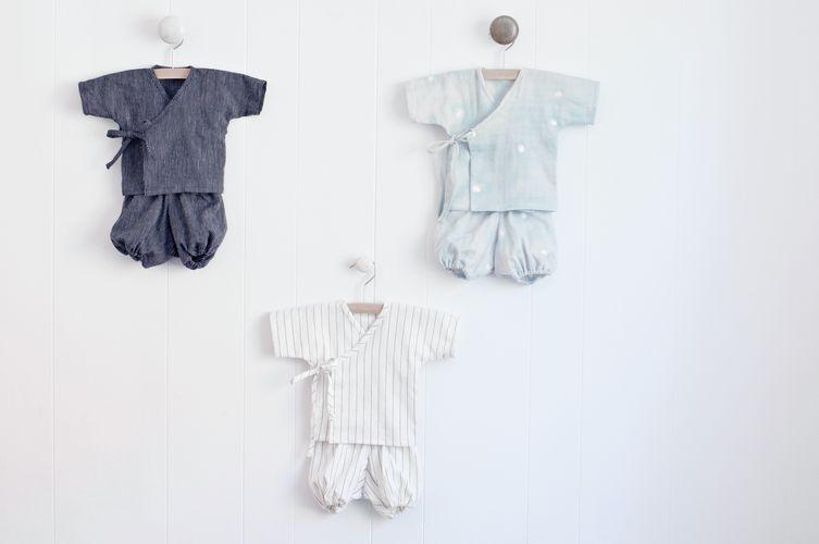 sewing-happiness-baby-kimonos.jpg