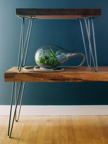 murphys-tables-and-terrarium.jpg