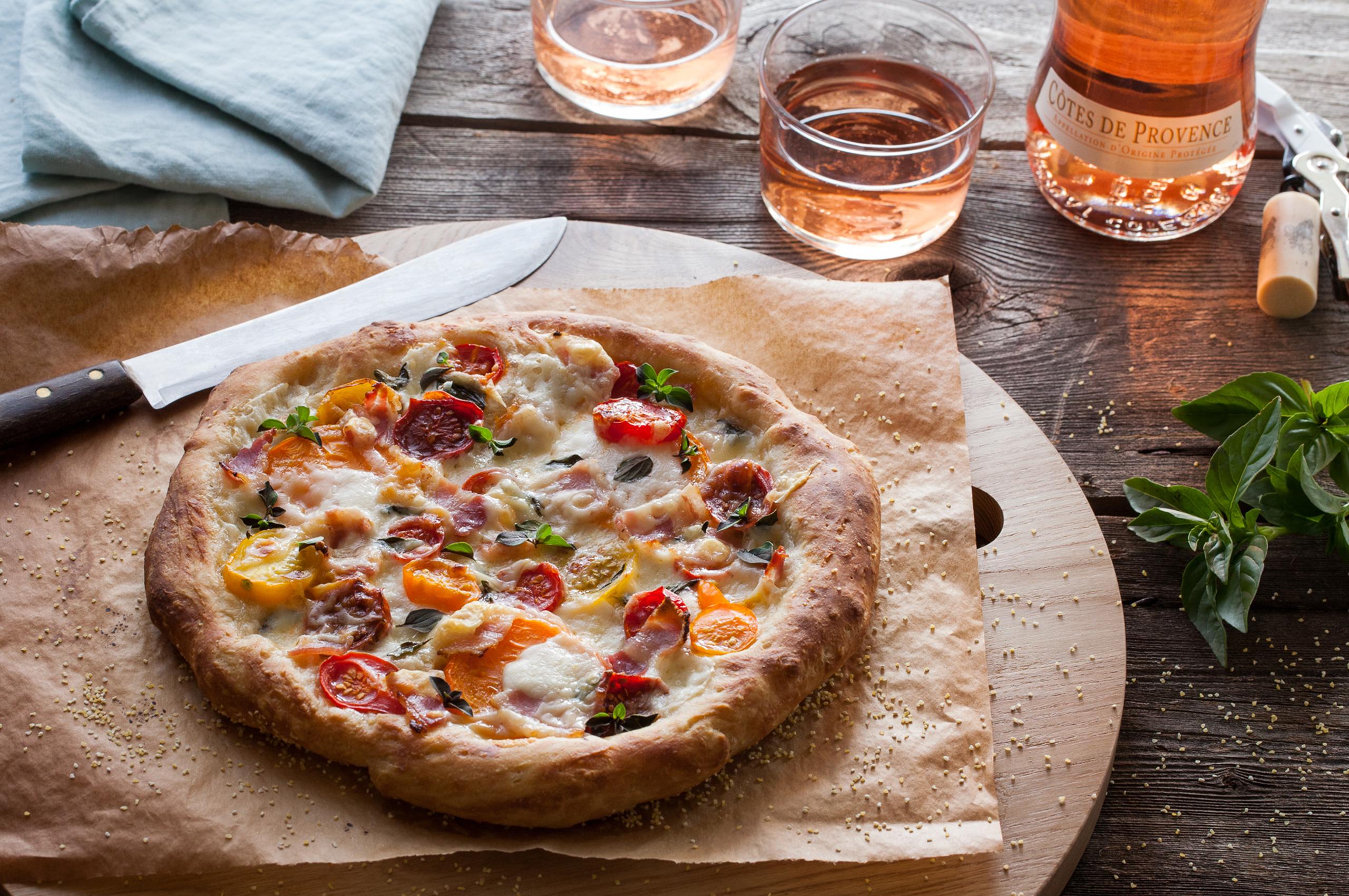amy-johnson-pizza.jpg