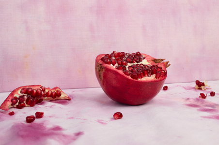 pomegranate portrait.jpg