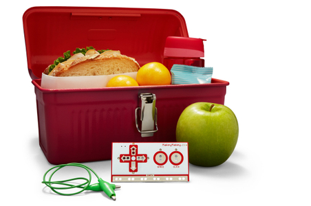 makey makey lunch box.jpg