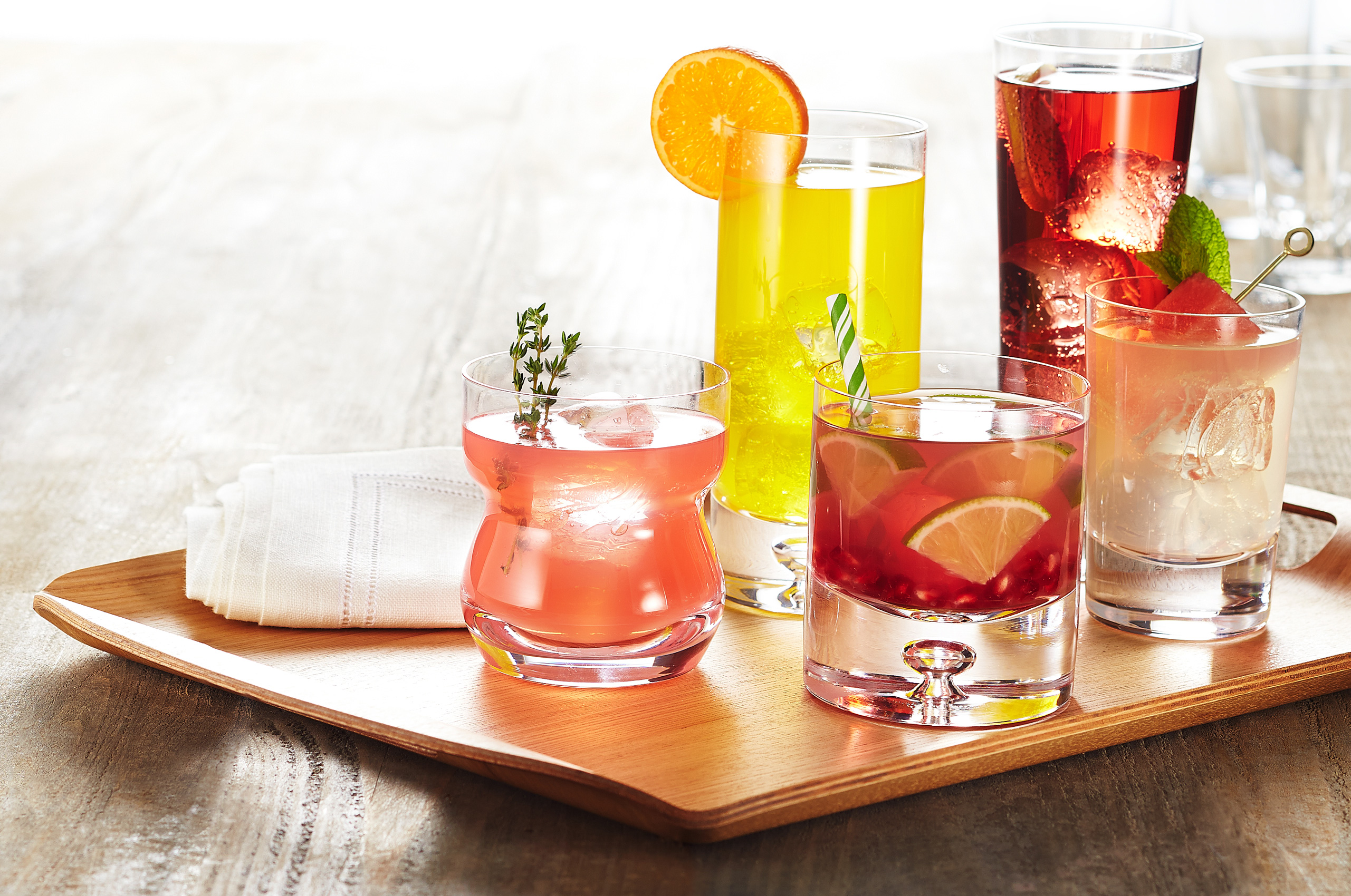 amazon-juice-drinks.jpg