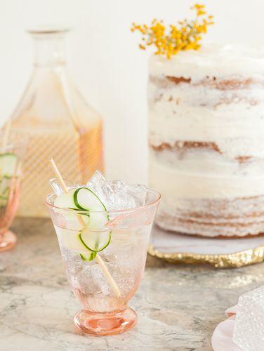 layer cake + cucumber drink.jpg