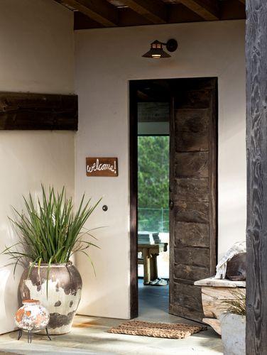 carmel-house-front-door.jpg