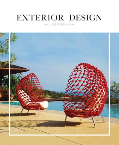 exterior_design_jan_2018_Cover.jpg