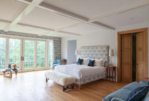 wrc_1 INT 9 Master Bedroom 20170515-1135-HDR-Edit.jpg