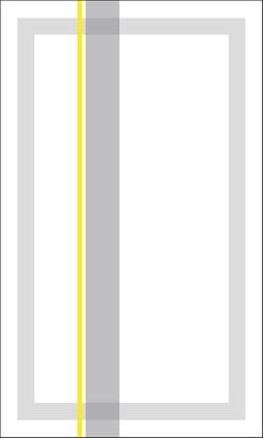 VERTICAL LINES No. 3