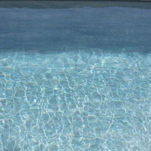 WATER SERIES No.15