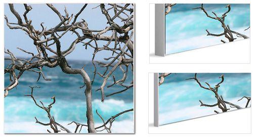 aluminumboxframe2021 copy.jpg