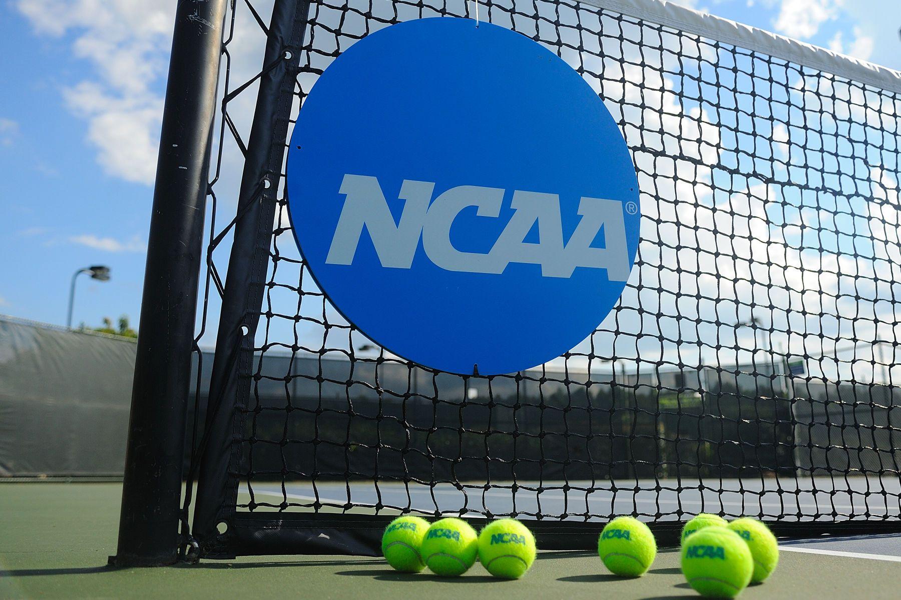 NCAA TENNIS:  MAY 21 - NCAA DIII National Championship