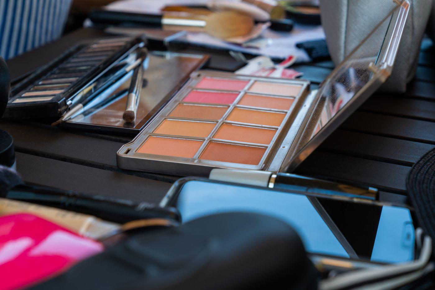 Cosmetics - A2_ASH3226.jpg