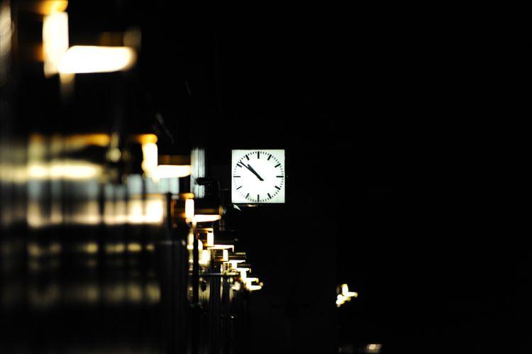Cruise-Clock-DSC_1630.jpg