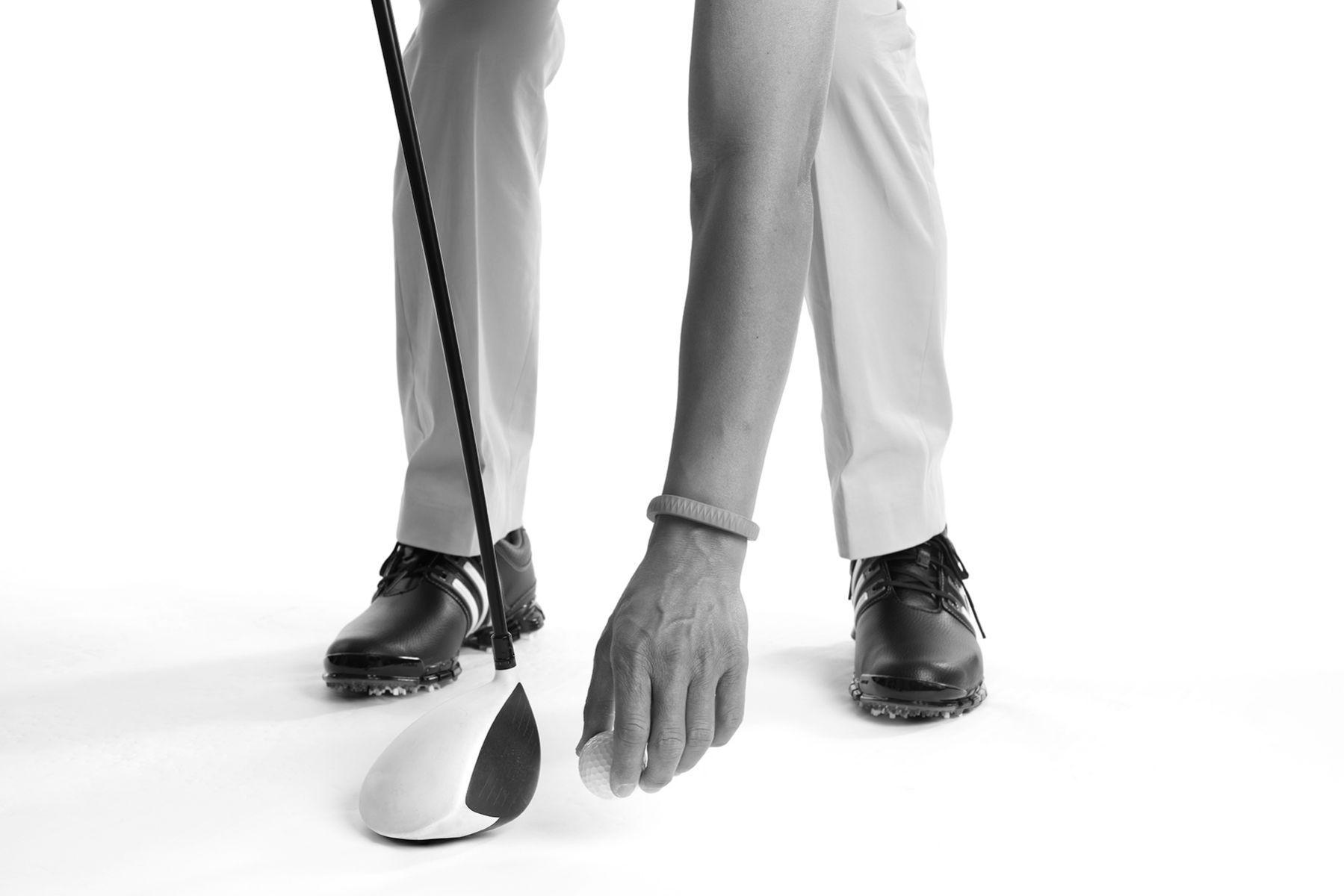 GolferThe ABD Team