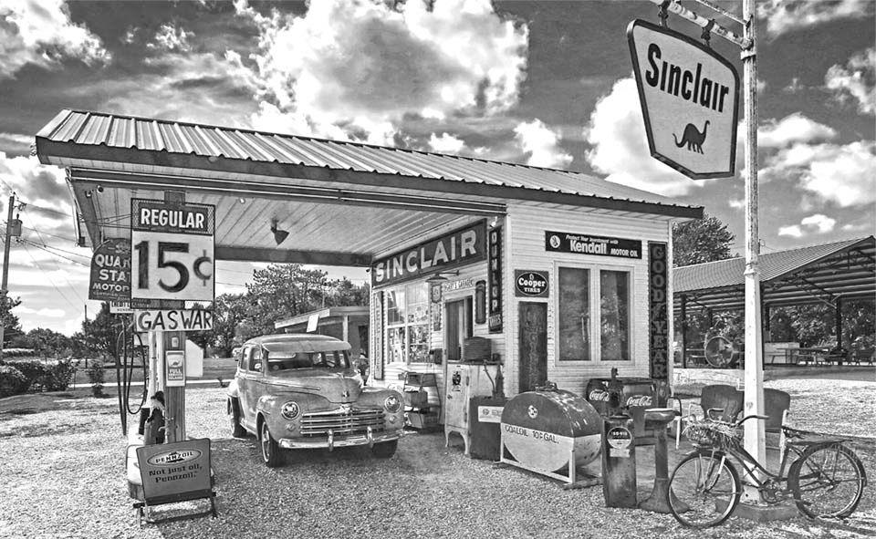 2017_05_01 Route 66 Gas 960 FINAL.jpg