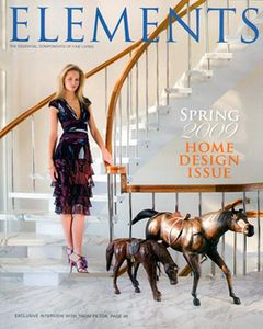 1Elements_Cover054.jpg