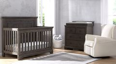 1r328150_084_simmons_paloma_4_in_1_crib_rustic_grey_509310_743_middleton_glider_cream_room.jpg