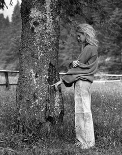 1_grazia_trees_1.jpg