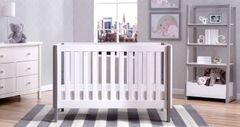 1r541130_166_bellevue_3_in_1_crib_303030_108_6_dr_dresser_530451_166_room.jpg