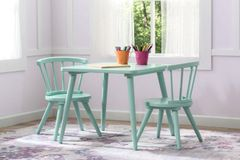 1r531300_347_delta_windsor_table_and_chair_set_aqua_room_hi_res.jpg