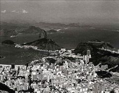 1_Rio_.jpg