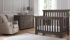 1r703150_084_serta_langley_4_in_1_crib_rustic_grey_topper_room.jpg