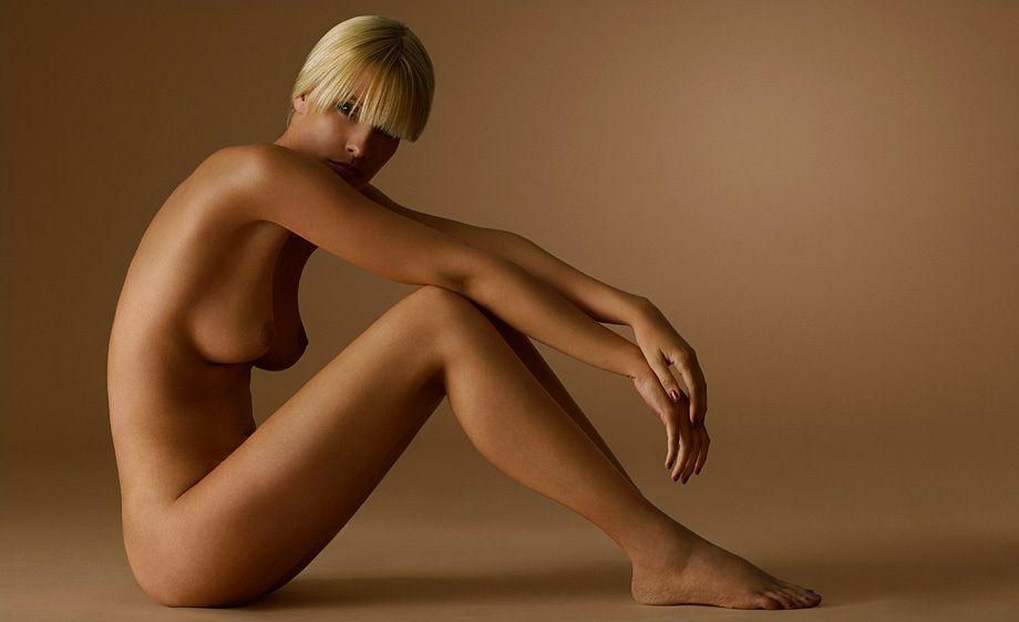 1BLW_BlondeBeauty.jpg