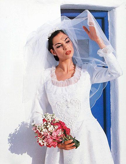 1wedding08.jpg
