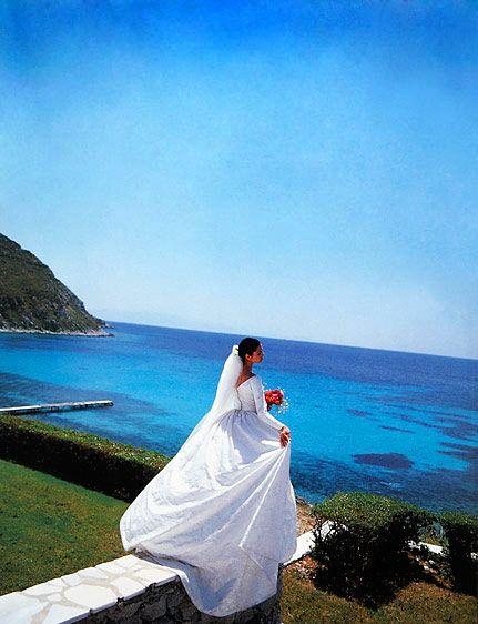 1wedding07.jpg