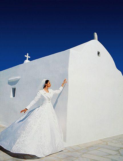 1wedding09.jpg