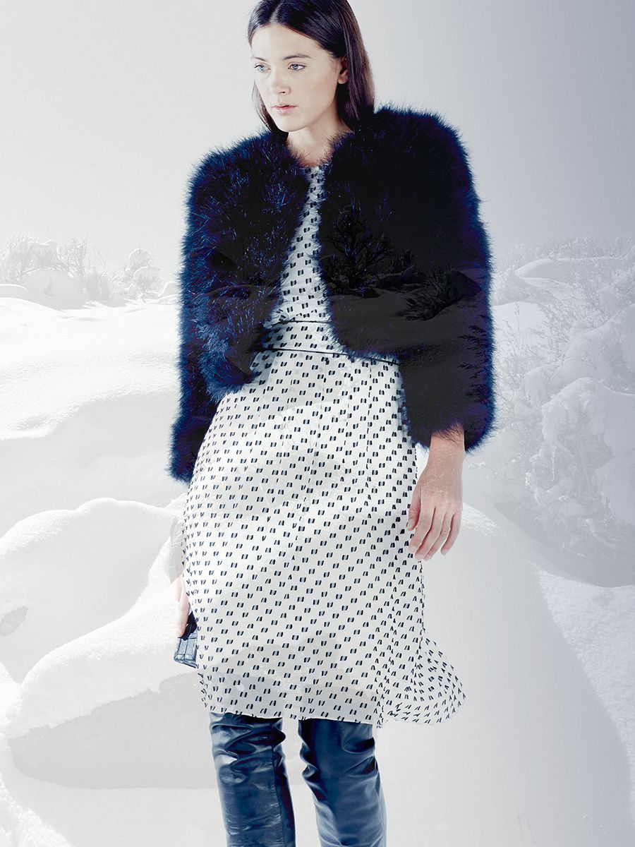 BCBG_FALL15_comp_01_snow_1h.jpg