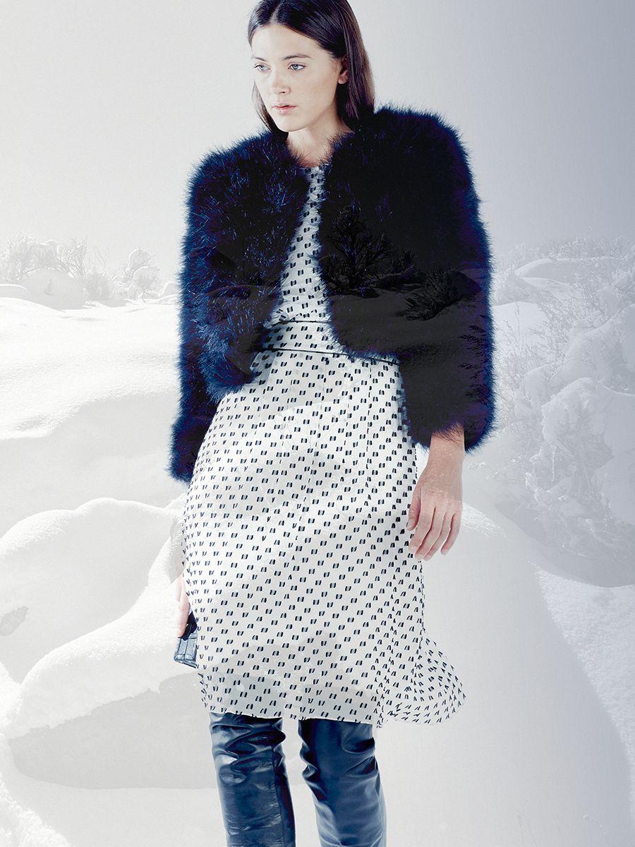 BCBG_FALL15_comp_01_snow_1h.jpg