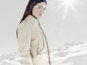 BCBG_FALL15_comp_01_snow_1e_web2.jpg