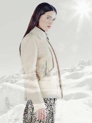 BCBG_FALL15_comp_01_snow_1e_web.jpg