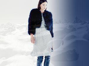 BCBG_FALL15_comp_01_snow_2a.jpg
