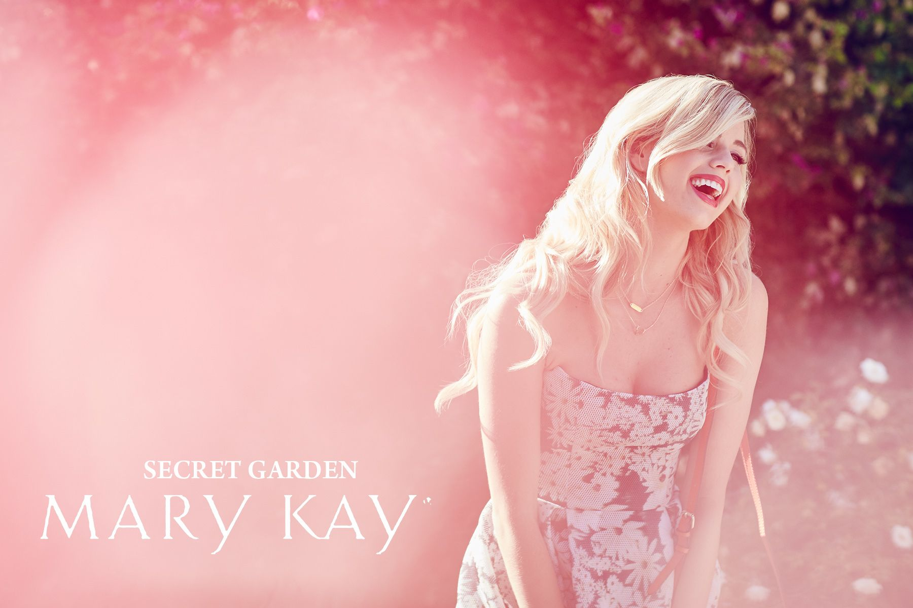 1marykay_layout_1_web