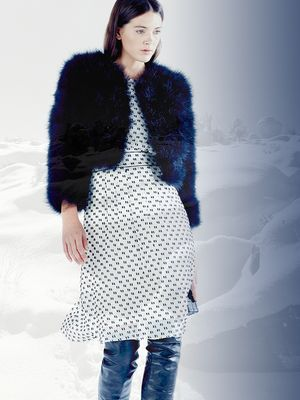 BCBG_FALL15_comp_01_snow_1j.jpg