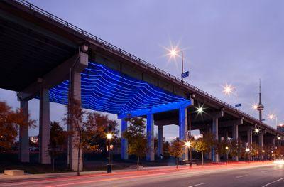 Wavelength Installation Toronto
