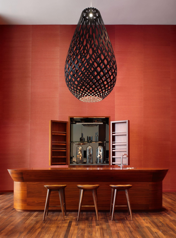Brickell Miami Private Bar