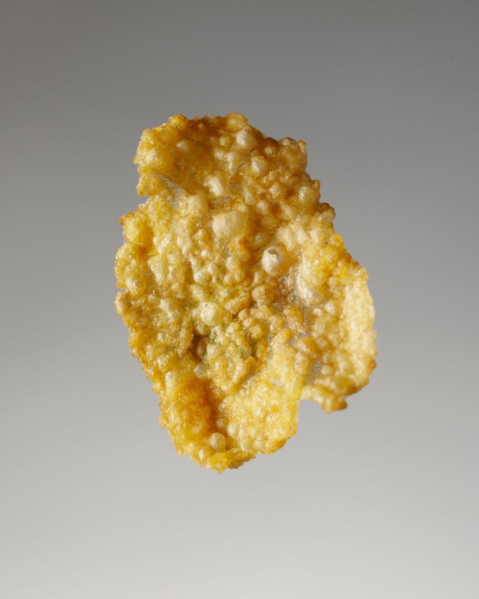 Corn Flakes(s)
