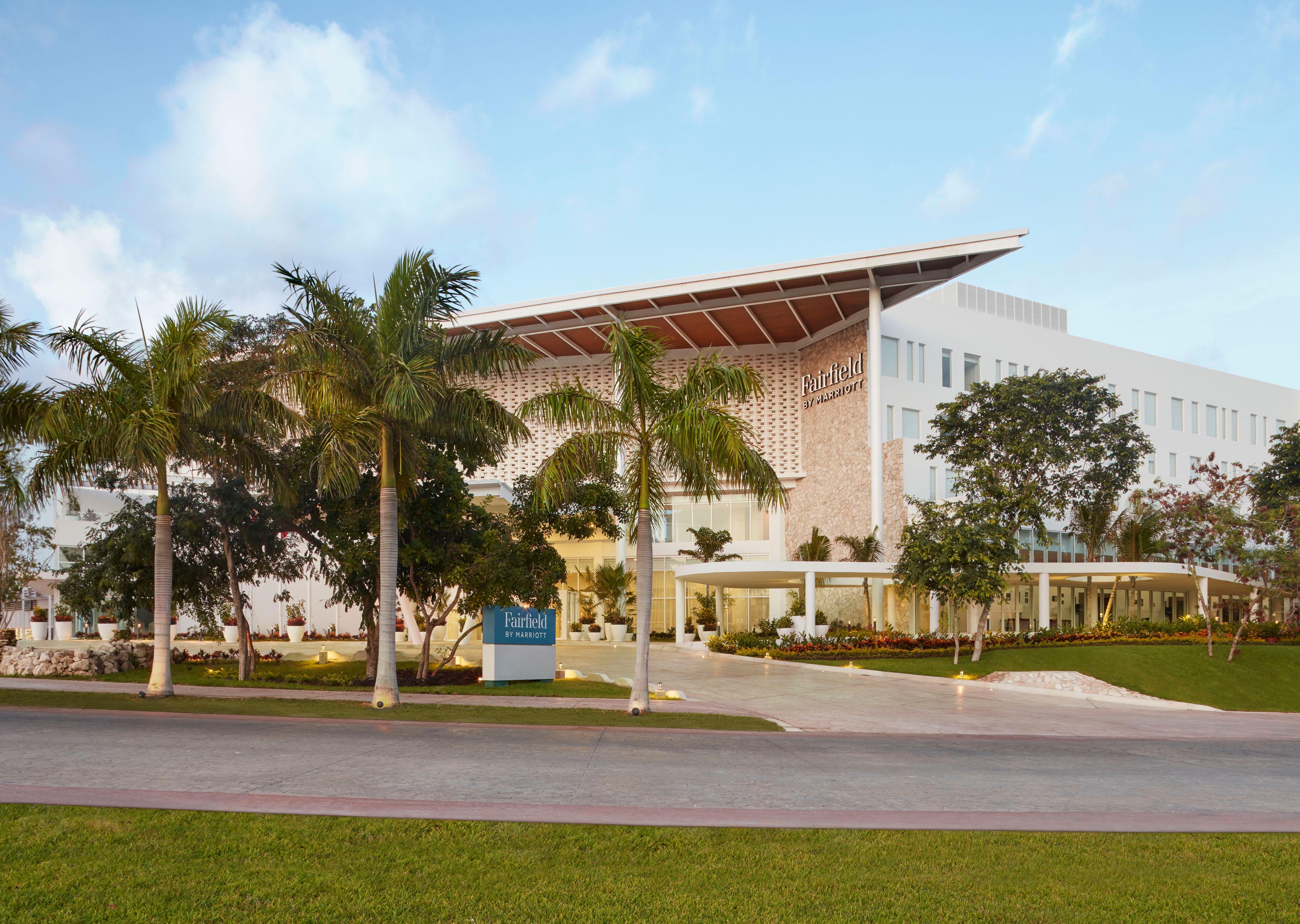 Fairfield_Inn_Cancun_Mexico.jpg
