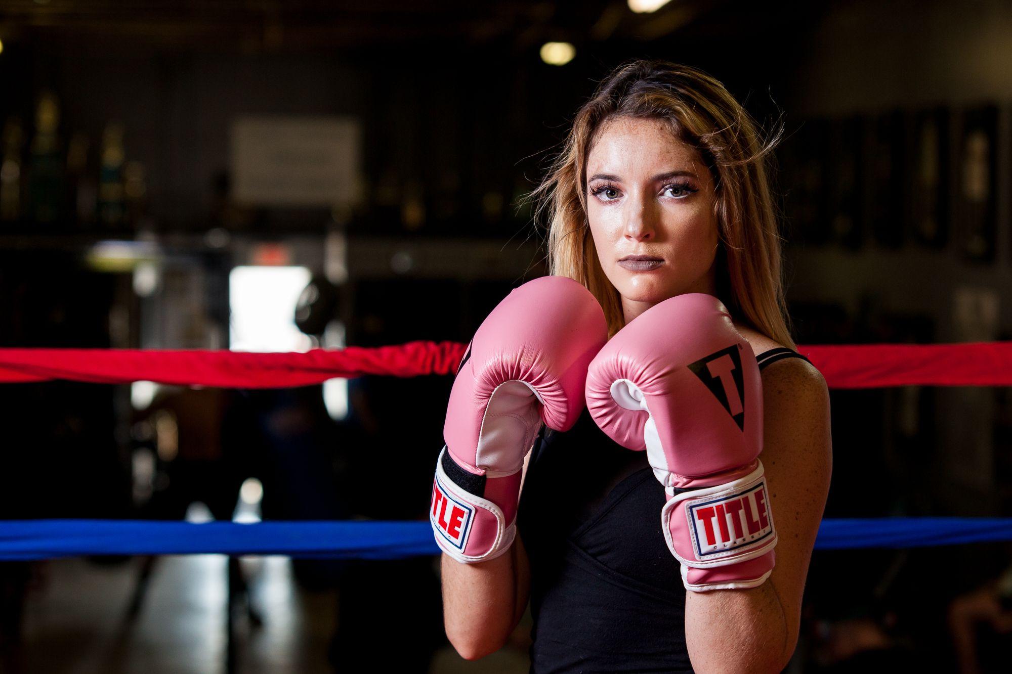 boxer-1.jpg