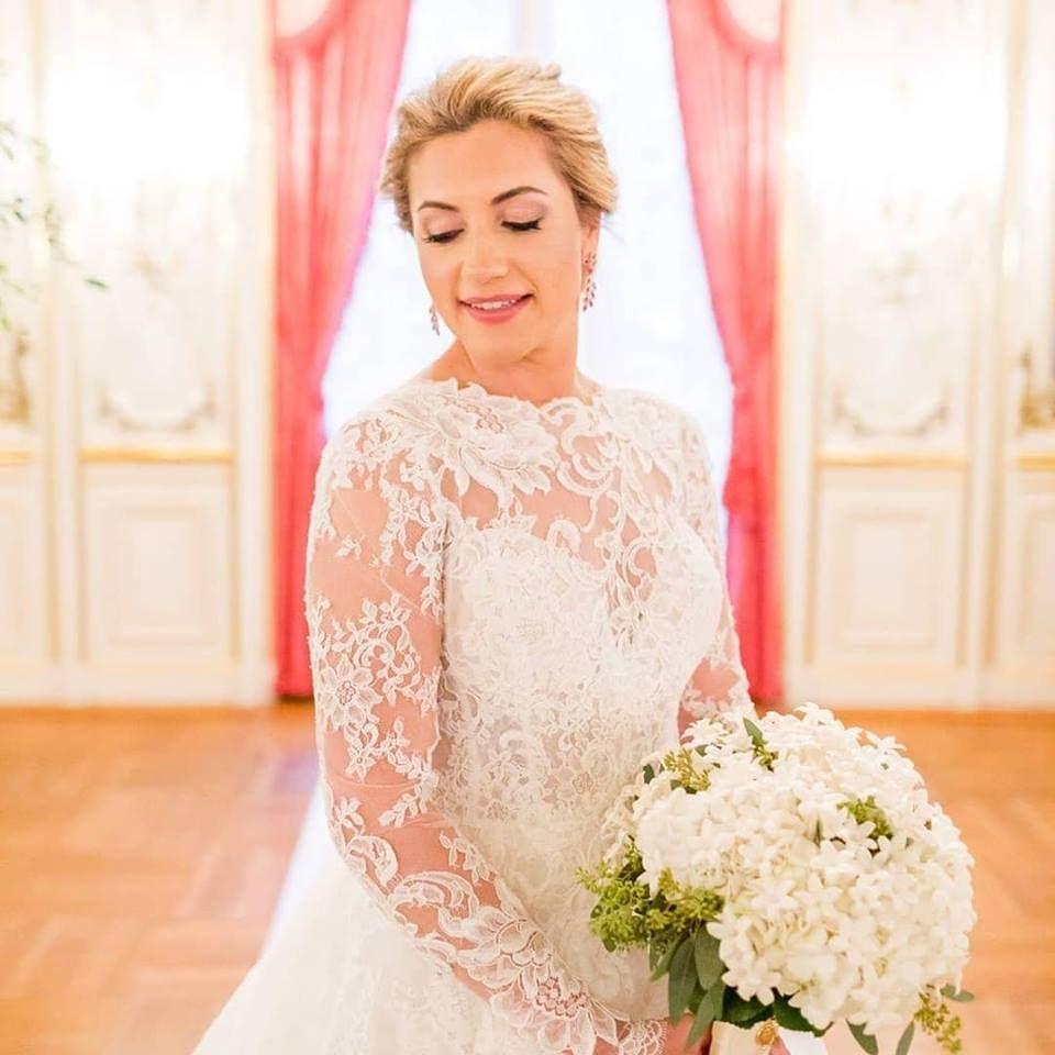 Catherine Cano Wedding.jpg
