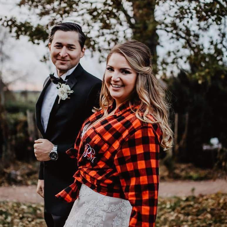 Emily Peters wedding.jpg