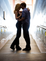318-couple_jlgphoto.jpg