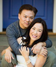 Ken Mok and Helie Lee - Fine A...