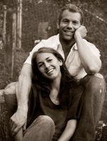 323-couple_jlgphoto.jpg