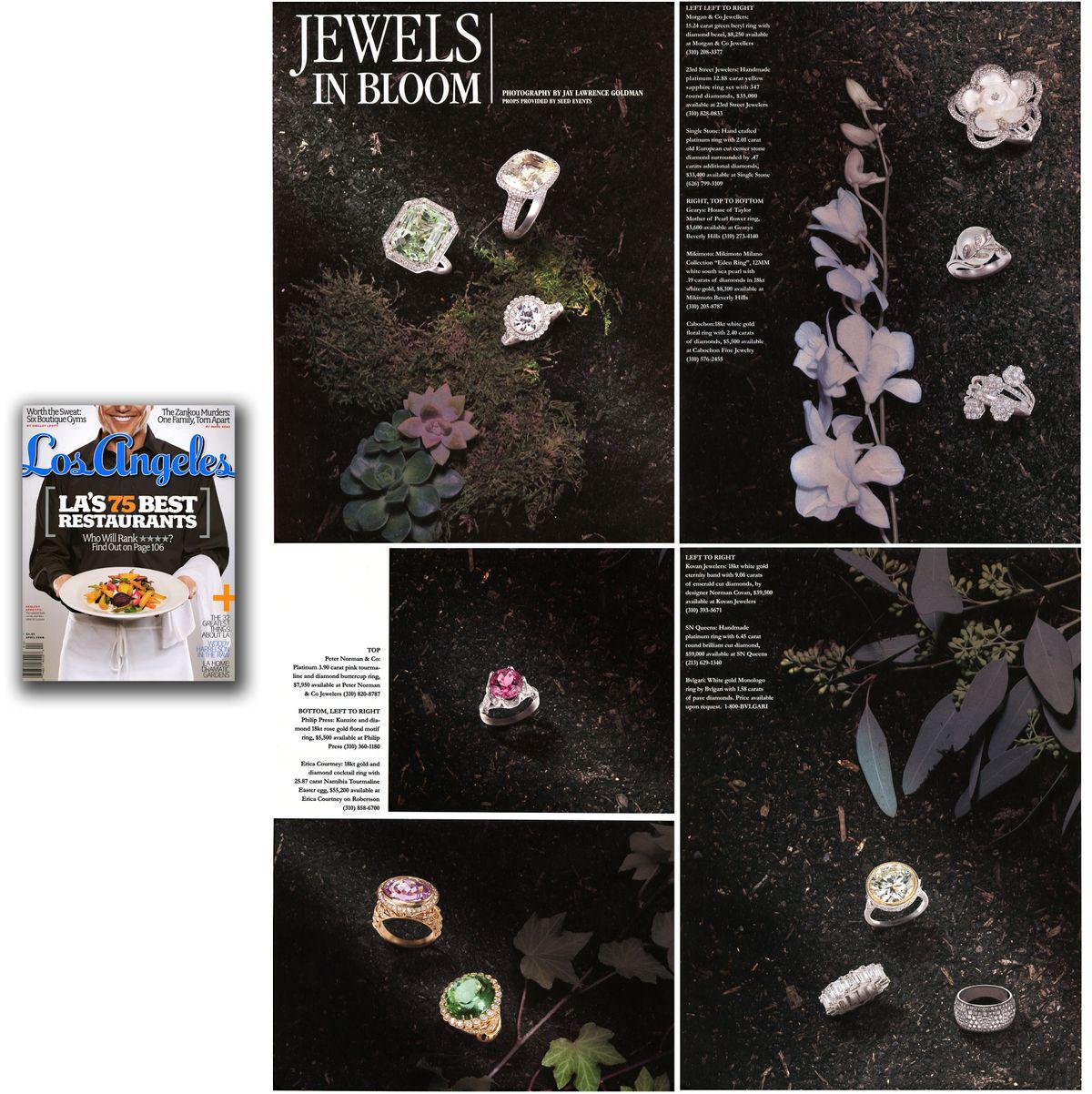 jewels in bloomflat.jpg