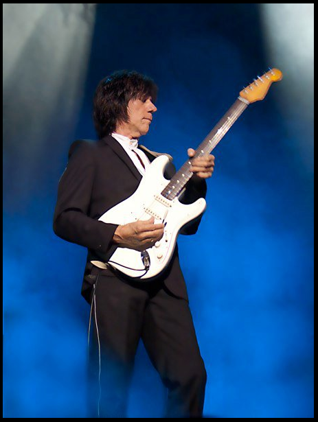 jeffbeck.png